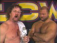 May 3, 1994 ECW Hardcore TV 15
