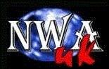 NWA UK Hammerlock