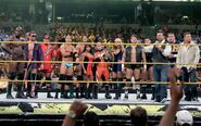 NXT 6-8-10 3
