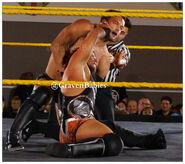 NXT 7-31-15 11
