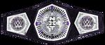 NXT CRUISERWEIGHT 2020