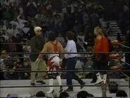 November 20, 1995 Monday Nitro.00007
