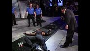 October 23, 2003 Smackdown results.00030