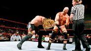 Raw-4-June-2001