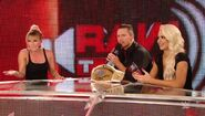 Raw Talk (Extreme Rules 2017).00002