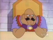 Robin Hulk & His Merry Wrestlers.00008