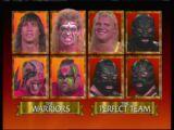 Survivor Series 1990/Image gallery
