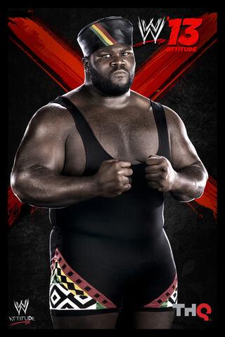 ファイル:WWE13-Mark-Henry-Attitude-A.jpg