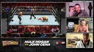 WWE Dream Match Mania.00033