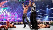 WrestleMania 34.32
