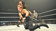 WrestleMania Revenge Tour 2014 - Newcastle.19