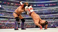 WrestleMania XXXII.41