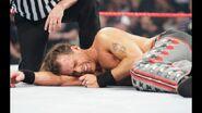 2-11-08 Raw 57
