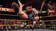 2-6-19 NXT 10
