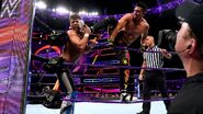 205 Live (August 21, 2018).7
