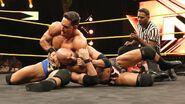 5-10-17 NXT 9
