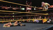 5-16-18 NXT 8