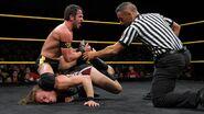5-2-18 NXT 22