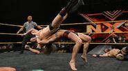 5-22-19 NXT 14
