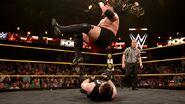 6-17-15 NXT 15