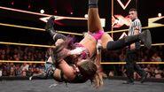 6-7-17 NXT 10