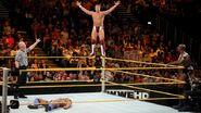 7-5-11 NXT 18