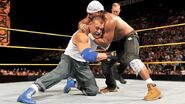 8-2-11 NXT 9