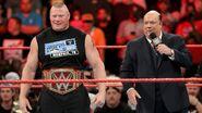 8-28-17 Raw 15