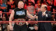 8-28-17 Raw 17
