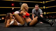 April 27, 2016 NXT.12