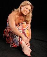 Beth Phoenix 37
