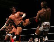 ECW-12June2007-11