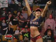 ECW 12-11-07 2