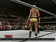 ECW 12-5-06 3