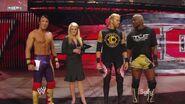 ECW 12-8-09 4