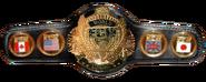 ECW TV-96