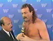 February 13, 1988 WWF Superstars of Wrestling.00005