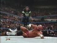 February 3, 2000 Smackdown.00016