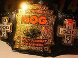 HOG World Championship