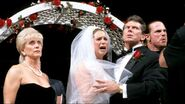 History of WWE Images.44