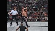 July 14, 1997 Monday Nitro results.00006