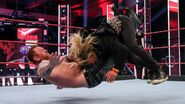 July 6, 2020 Monday Night RAW results.5