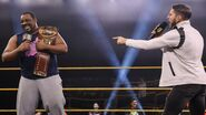 June 17, 2020 NXT results.19