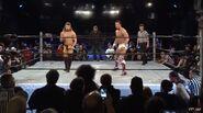 MLW Battle Riot II 19