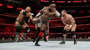 March 19, 2018 Monday Night RAW results.21