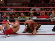 March 23, 2008 WWE Heat results.00012