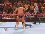 March 30, 2008 WWE Heat results.00008