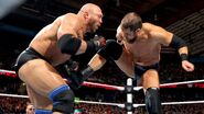 March 7, 2016 Monday Night RAW.51