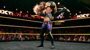 May 11, 2016 NXT.12