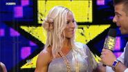 NXT 11-30-10 14